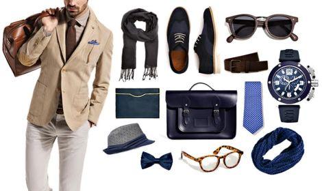 moda-complementos-hombre.jpg