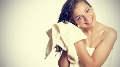 header_image_Fustany-beauty-hair-how-to-style-your-hair-after-a-shower-1.jpg