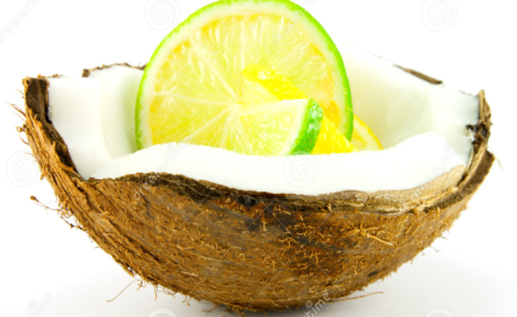 limon-y-coco.png