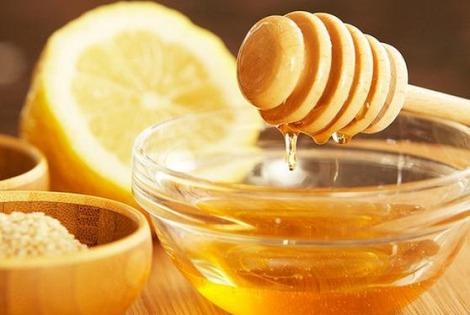miel-con-limon.jpg