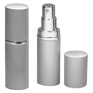 PB5-perfumero-de-bolsillo-de-aluminio.jpg