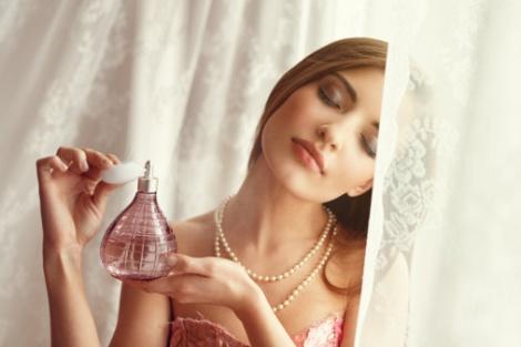 perfume11.jpg