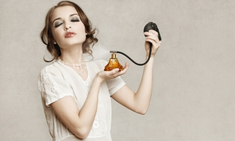 perfume2_0.jpg