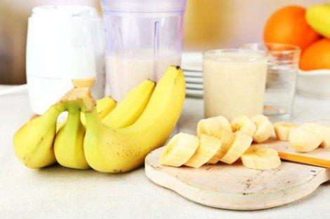 Plátano-y-leche-500x334.jpg