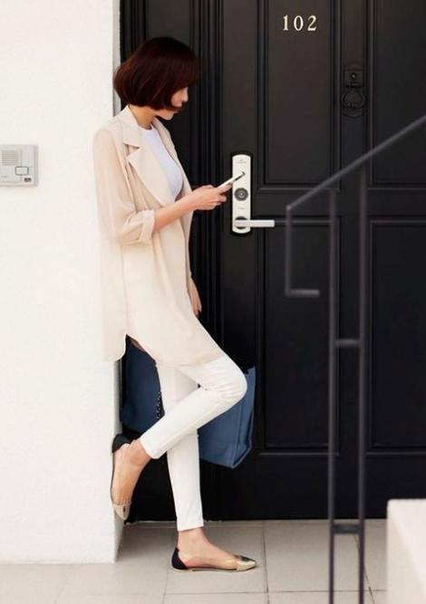 480x682-59bb3697streetstyle-como-llevar-pantalones-blancos-tonos-neutros-11717509-1-esl-es-tonos-neutros-jpg.jpg