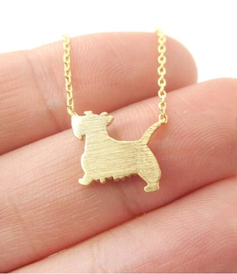 West-Highland-Terrier-Cachorro-Collar-Con-Forma-de-Perro-Animal-Silueta-Encanto-Collar-Hecho-A-Mano.jpg